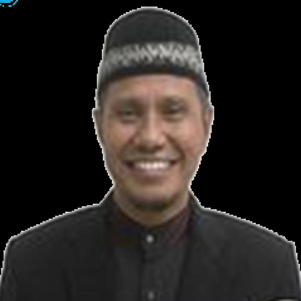 SIT, SOLUSI  PARADIGMATIK    PENDIDIKAN  ISLAM:Latar Pemikiran Berdirinya Sekolah Islam Terpadu.