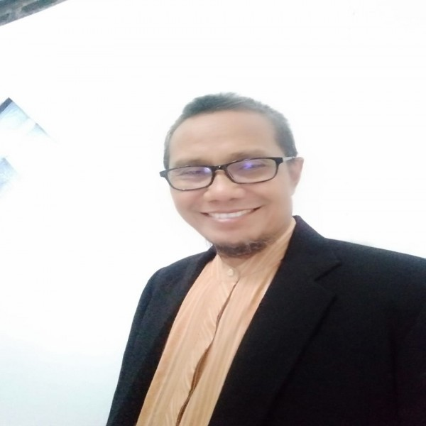 SIT, SOLUSI  PARADIGMATIK    PENDIDIKAN  ISLAM