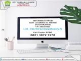 Informasi  PPDB Esluha Tahun Pelajaran 2022/2023 Gelombang I