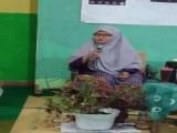 Merindukan Surga di Madrasah  Ramadhan