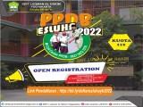 Pembukaan Resmi PPDB Esluha Tahun Pelajaran 2022/2023