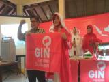 JSIT Dukung Gerakan Ibu Negeri (GIN) Yang Dikomandoi Neno Warisman